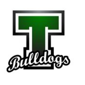 Pre-Season Glance: Tazewell High School Football