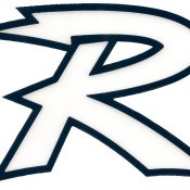 Richlands travels to Gate City for Battle of the Blues