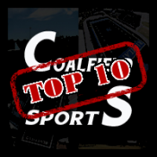 CoalfieldSports.com FINAL regular season Top 10 Rankings!
