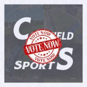 Vote for Coalfield Sports' Week 2 Game of the Week!