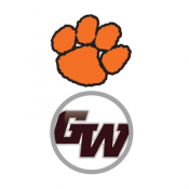 Honaker heads to Wytheville to meet Maroons