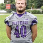 CoalfieldSports' Week 4 OPOTW: Twin Valley's Brandon Lester