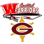 G-Men invade Wise County for a battle with the Warriors