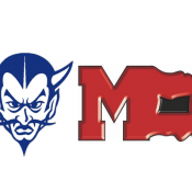 Marion, Grayson County clash in Independence