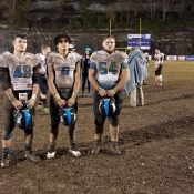 Wolfpack leave Bluegrass State with victory