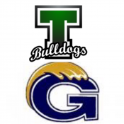 Grundy, Tazewell look to get back in win column