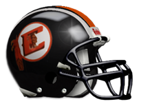 Chilhowie steamrolls Eastside to advance to region semis