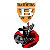 Raiders, Cavaliers set for playoff duel