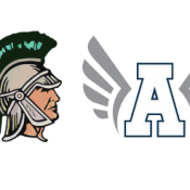 Abingdon Falcons v/s John Battle Trojans