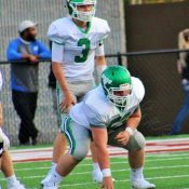 Tazewell to Host Mount View for Early Homecoming