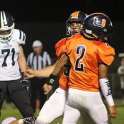 Bears Looking to Continue Dominance Over Cougars