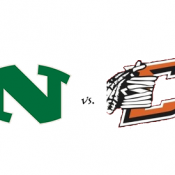 Narrows, Chilhowie set for Battle of 1A Powers