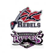 Rebels, Raiders set to clash in Bradshaw