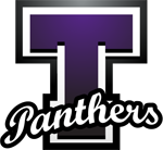 Twin Valley looking for a win, travels to Craig County