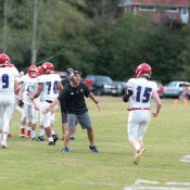 Pioneers, Titans set to tangle in Ewing