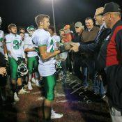 Tazewell welcomes Grundy to Bulldog Stadium