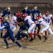 Twin Springs, Rye Cove set for 51st annual Scott County Super Bowl