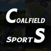 CoalfieldSports Pick Em: Playoffs Week 1