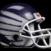 Falcons travel to Pulaski to take on Cougars