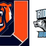 Key Matchups: Union @ Ridgeview