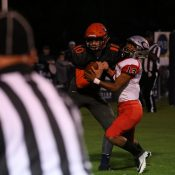 Union cruises by Wise-Central, 38-13