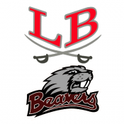 Bluefield to host Lord Botetourt in interstate clash