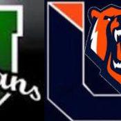Bears look to rebound against Trojans in regular season finale