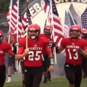 Castlewood, Lebanon ready for Russell County clash