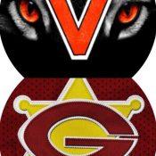 Graham hosts Virginia High in Region D quarterfinals