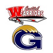 Warriors look to clinch playoff berth against Grundy
