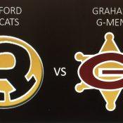 Bobcats, G-Men set for semifinal match-up