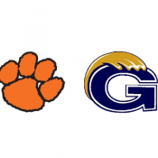 Honaker to host Grundy in Black Diamond District play