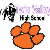 Twin Valley Hosts Honaker in BDD Matchup