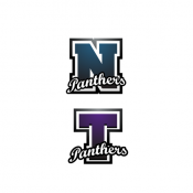 Twin Valley, Northwood set for a battle of the Panthers