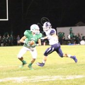 Richlands upsets top-ranked Radford, sets sights to Tazewell