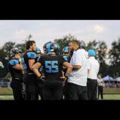 Tiller Named Head Coach of Wolfpack